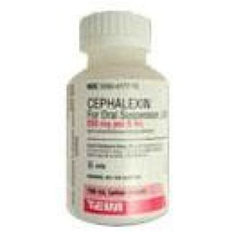 cheap thyromine no online dr picture 11