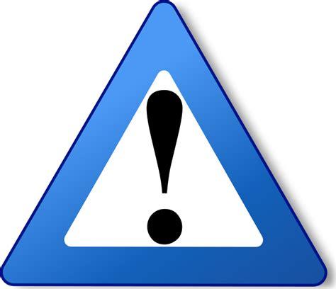 wartol warning picture 1