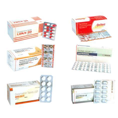 antiemetic drugs in the philippines picture 11