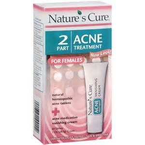 can proactive help acne caused by medications picture 17