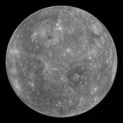 mercury picture 6