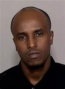 somali men picture picture 1