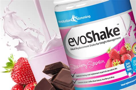weight loss shakes picture 7