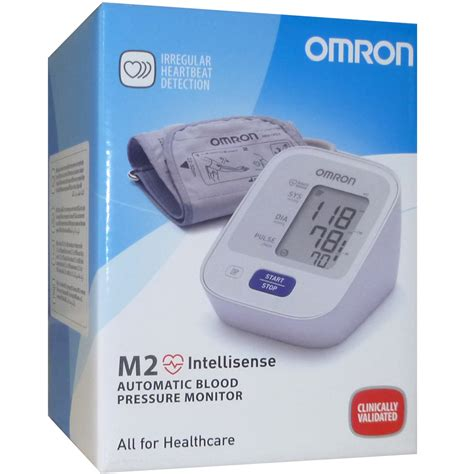 Automatic blood pressure machines picture 22