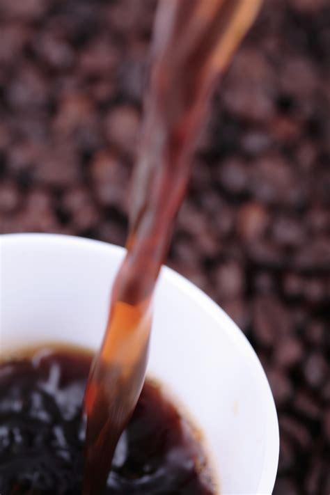coffee cellulite picture 4