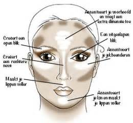 skin care tips picture 11