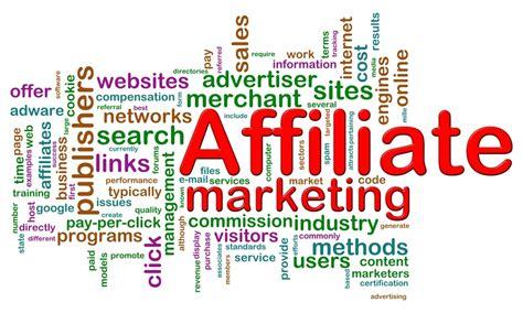 affiliate picture 2