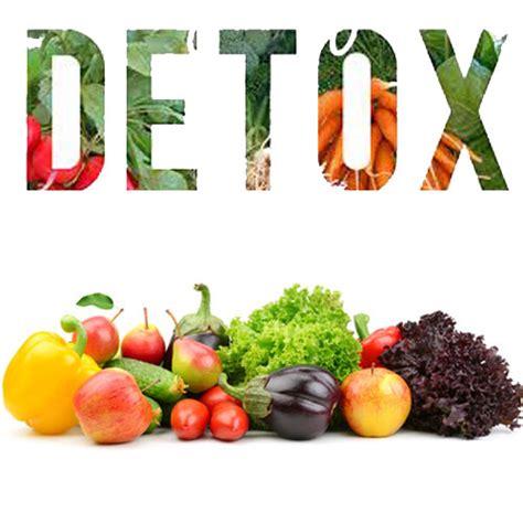 colon detoxification picture 5