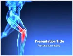 orthopedic sleep system lenox picture 13