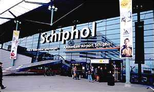 can you smoke in amsterdam airport picture 9