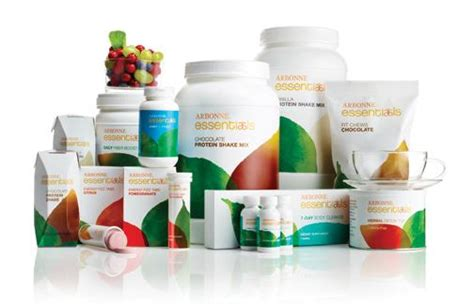 arbonne 30 day fit kit reviews picture 4