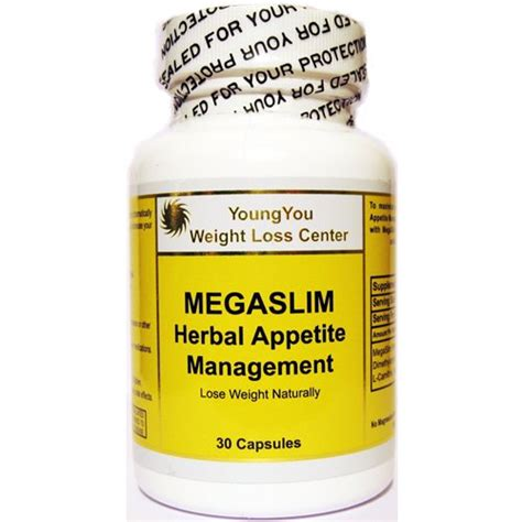 herbal appee suppressant pill picture 19