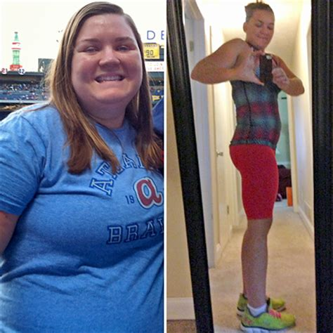 personal weight loss picture 9