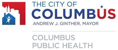 columbus ohio health dept. picture 13