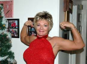 testosterone levels working out picture 14