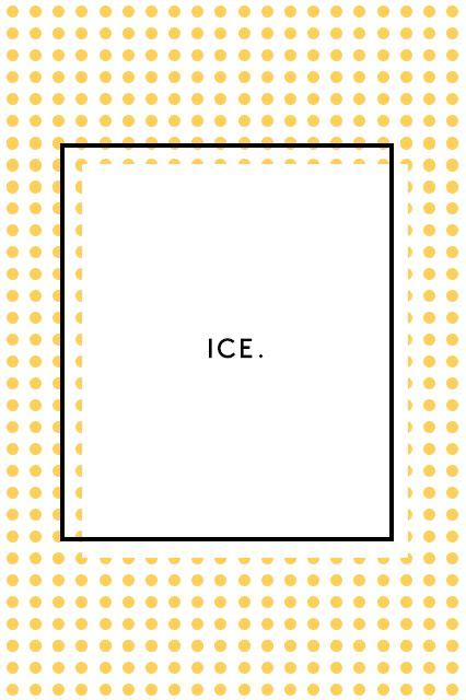 ice for acne inflammation picture 14