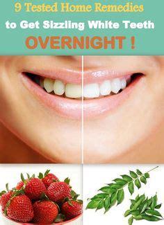 white overnight teeth whitener picture 3