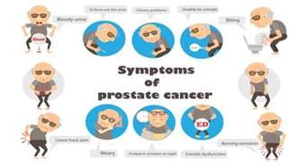 symptoms prostate cancer picture 5