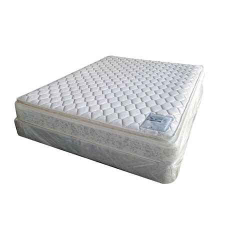comfort sleep beds picture 7