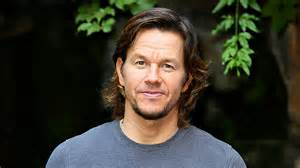 mark wahlberg's h picture 2