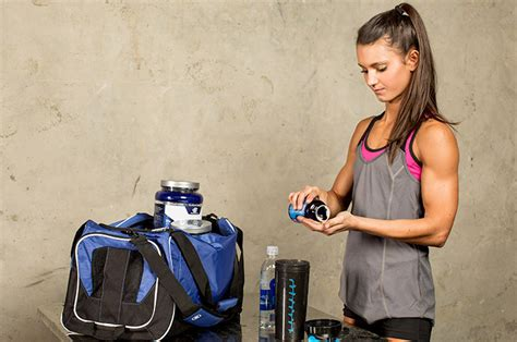 athlete muscle supplements picture 2