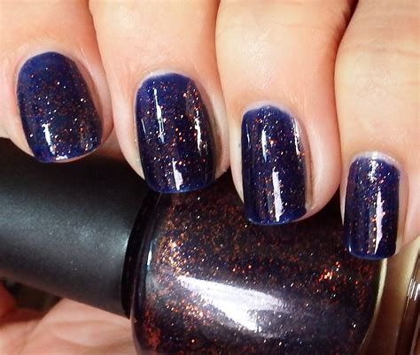zeta clear nail polish new zealand picture 2