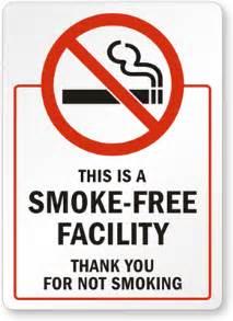 smoke free picture 19