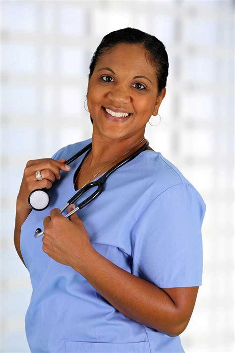 female nurse stories picture 9