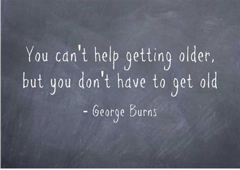 anti aging quotes picture 1