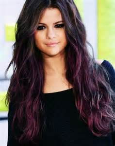 color of hair picture 10