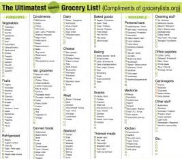 heb generic list picture 3