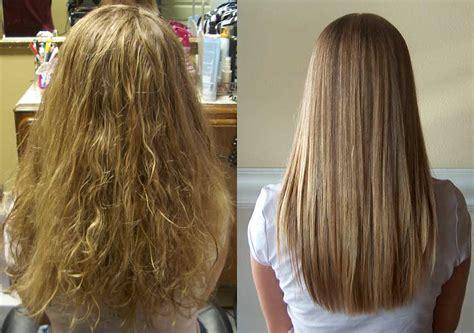 at home olaplex hair treatment picture 6