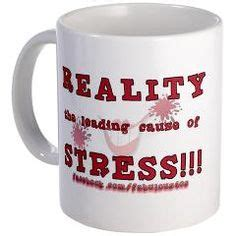 coffee causes stress picture 7