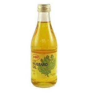 mustard seed oil for erections picture 9