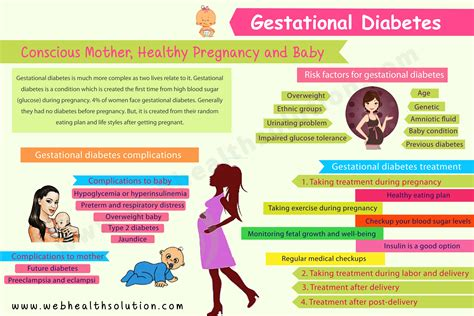 diet plan for dibetes picture 3