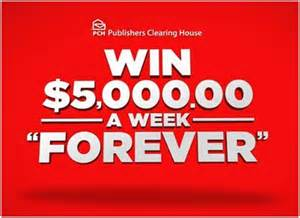 get 2x entries to win .00 cash picture 5
