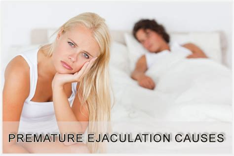 hausa cure for small penis and pre ejaculation picture 3