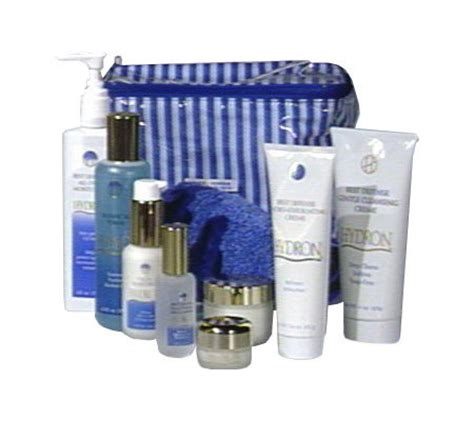 best skin care system picture 9