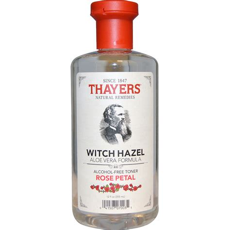witch hazel for h picture 3