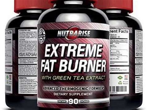 consumer reports best fat burning pills picture 1