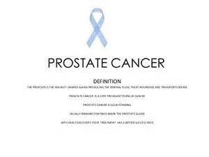 What is stage8 in prostate cancer picture 3