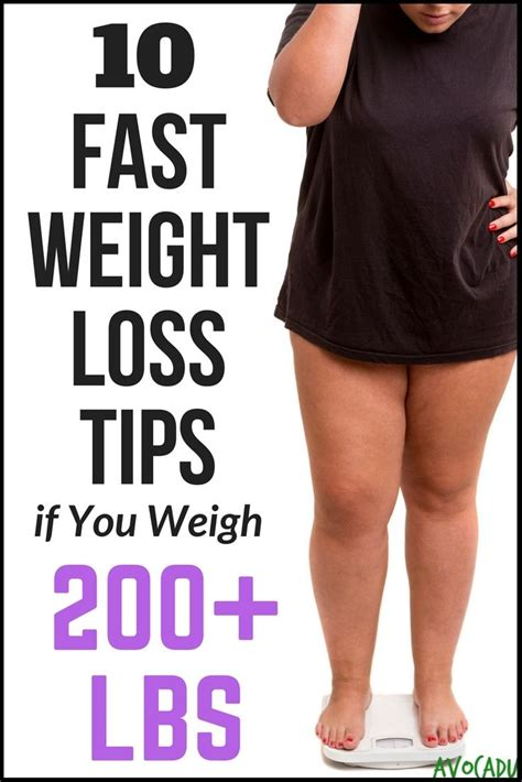weight loss c;inics picture 1
