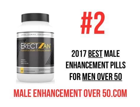 coastline products zencore plus male enhancememt picture 5