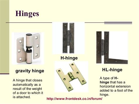 double joint hinge picture 2