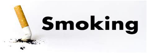 ���� smoking picture 14