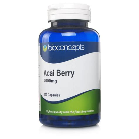 acai berry weight loss picture 10