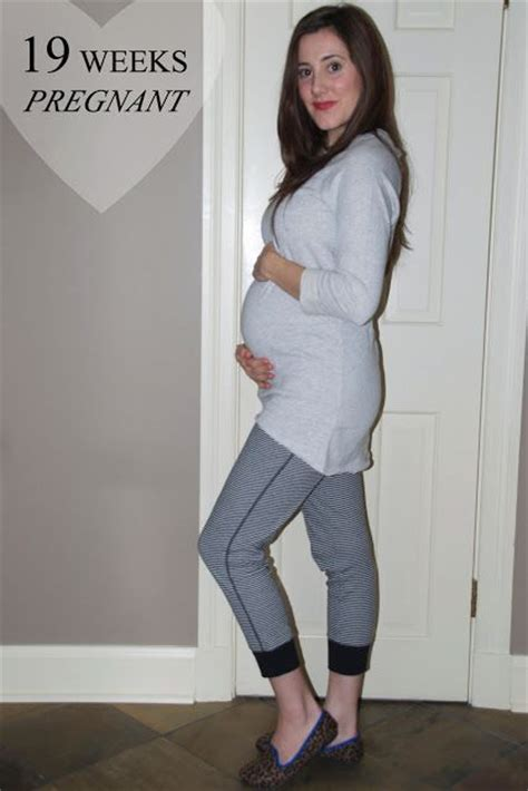 average weight gain by 16 weeks picture 8