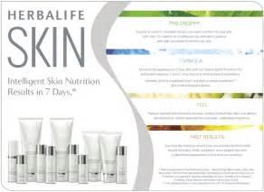 advanced collagen plus beauty enhancer picture 11