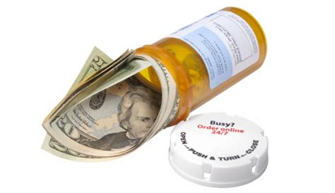 drug stores with 4 dollar prescriptions picture 4