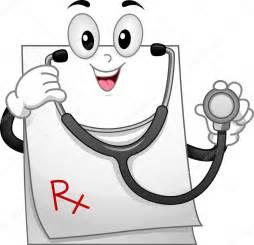 blank prescription pad picture 9